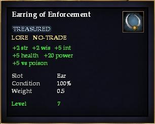 File:Earring of Enforcement.jpg