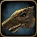 Icon Animal Head 01 (Treasured)