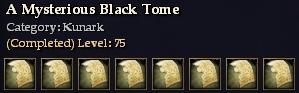 File:Kunark- A Mysterious Black Tome.jpg