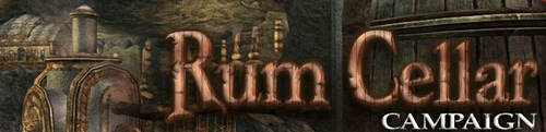 Rum Cellar Campaign Logo.jpg
