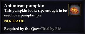 File:An antonican pumpkin.png