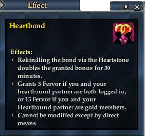 Heartbond-examine-window