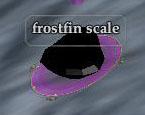 File:Frostfin scale.jpg