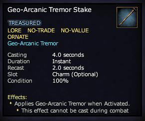 File:Geo-Arcanic Tremor Stake.jpg
