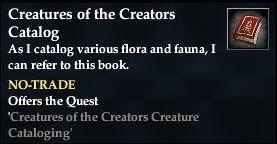 File:Creatures of the Creators Catalog.jpg