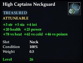File:High Captains Neckguard.jpg