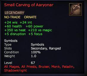 File:Small Carving of Aaryonar.jpg