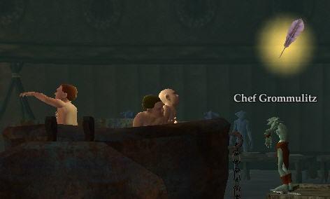 File:Chef Grommulitz.jpg