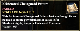 File:Incinerated Chestguard Pattern.jpg