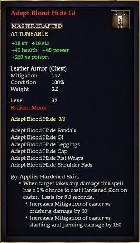File:Adept Blood Hide Gi.jpg