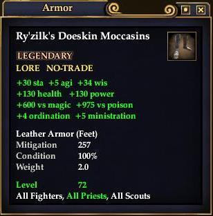 File:Ryzilks Doeskin Moccasins.JPG