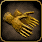 Hands Icon 71 (Legendary)