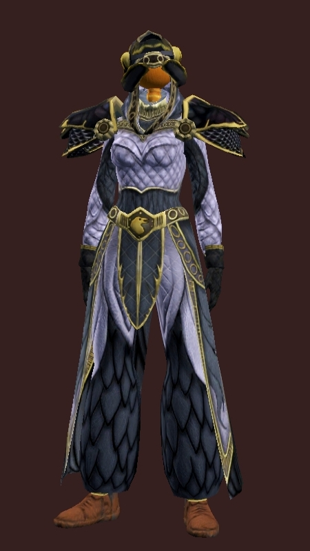Image T9 Generic Mage T2 Armor Set Visible Female