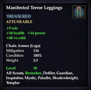 File:Manifested Terror Leggings.jpg