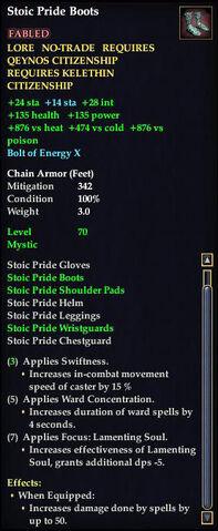 File:Stoic pride boots.jpg