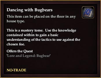 File:Dancing with Bugbears.jpg