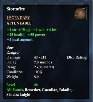 File:Stormfire.jpg