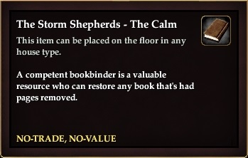File:The Storm Shepherds - The Calm.jpg