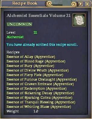 File:Alchemist Essentials Volume 21.jpg