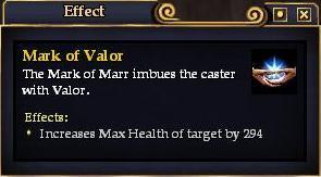 File:Mark-Valor.jpg