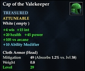 File:Cap of the Valekeeper.jpg