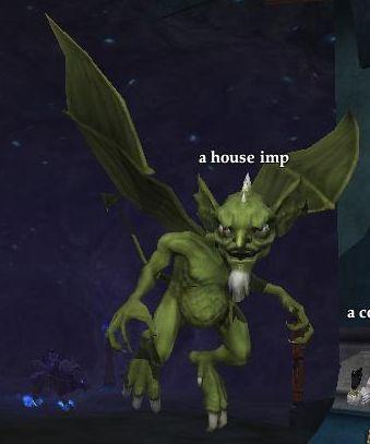 File:A house imp.jpg
