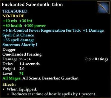 File:Enchanted Sabertooth Talon.jpg