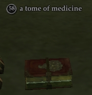 File:A tome of medicine.jpg