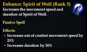 File:Warden-Enhance-Spirit-of-Wolf.png