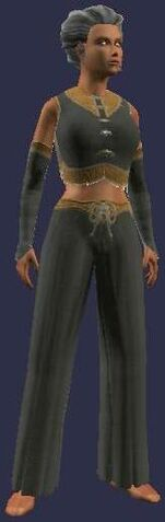 File:Dreadnaught (Armor Set) (Visible, Female).jpg
