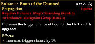 File:Warlock AA - Enhance- Boon of the Damned.jpg
