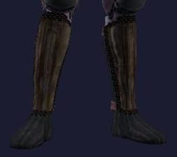 File:Macehoof Sandals (Visible).jpg