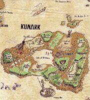 EQ1-Kunark