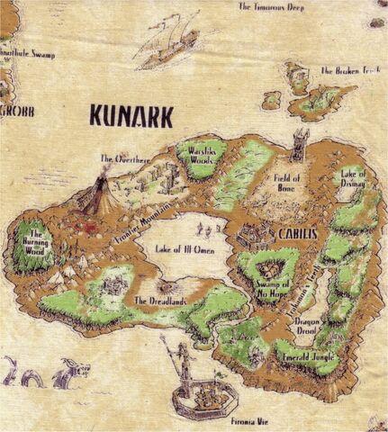 File:EQ1-Kunark.jpg