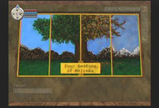 File:Melissa's Tomb Four Seasons.jpg