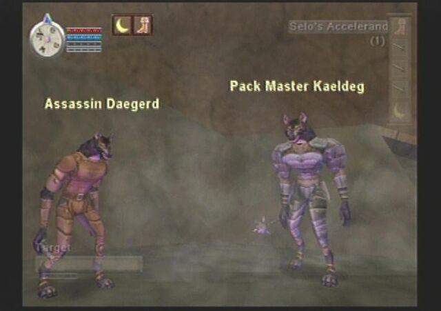 File:Assassin Daegerd.jpg