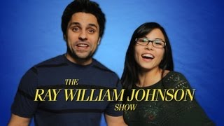 File:The Ray William Johnson Show.jpg