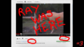 Thumbnail for version as of 23:29, May 29, 2013