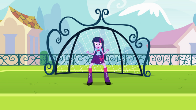 File:Twilight Sparkle soccer goalie EG.png