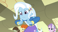 Trixie -I so want this!- EG2