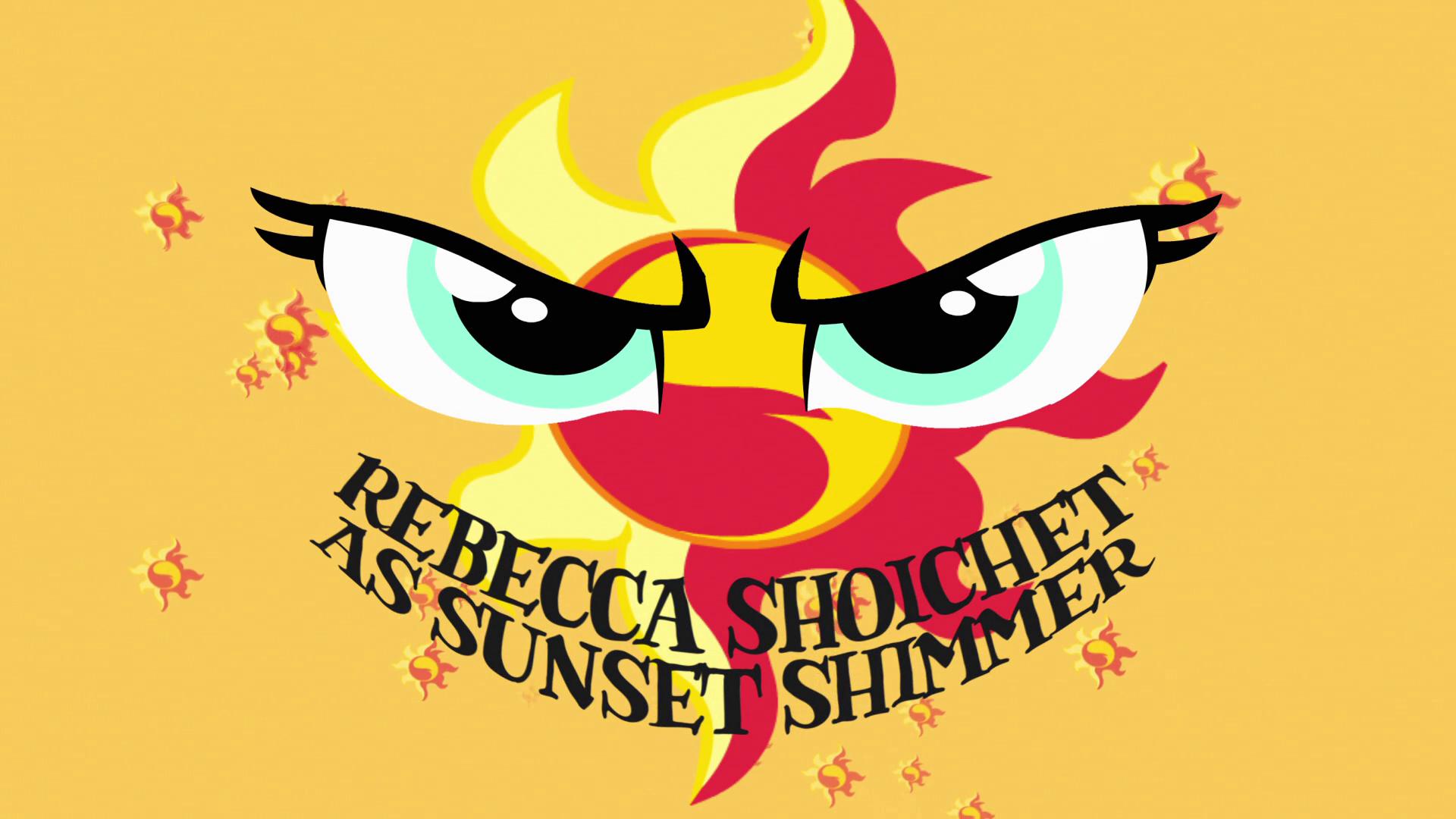Archivo:Rebecca Shoichet credit sun flare EG opening.png