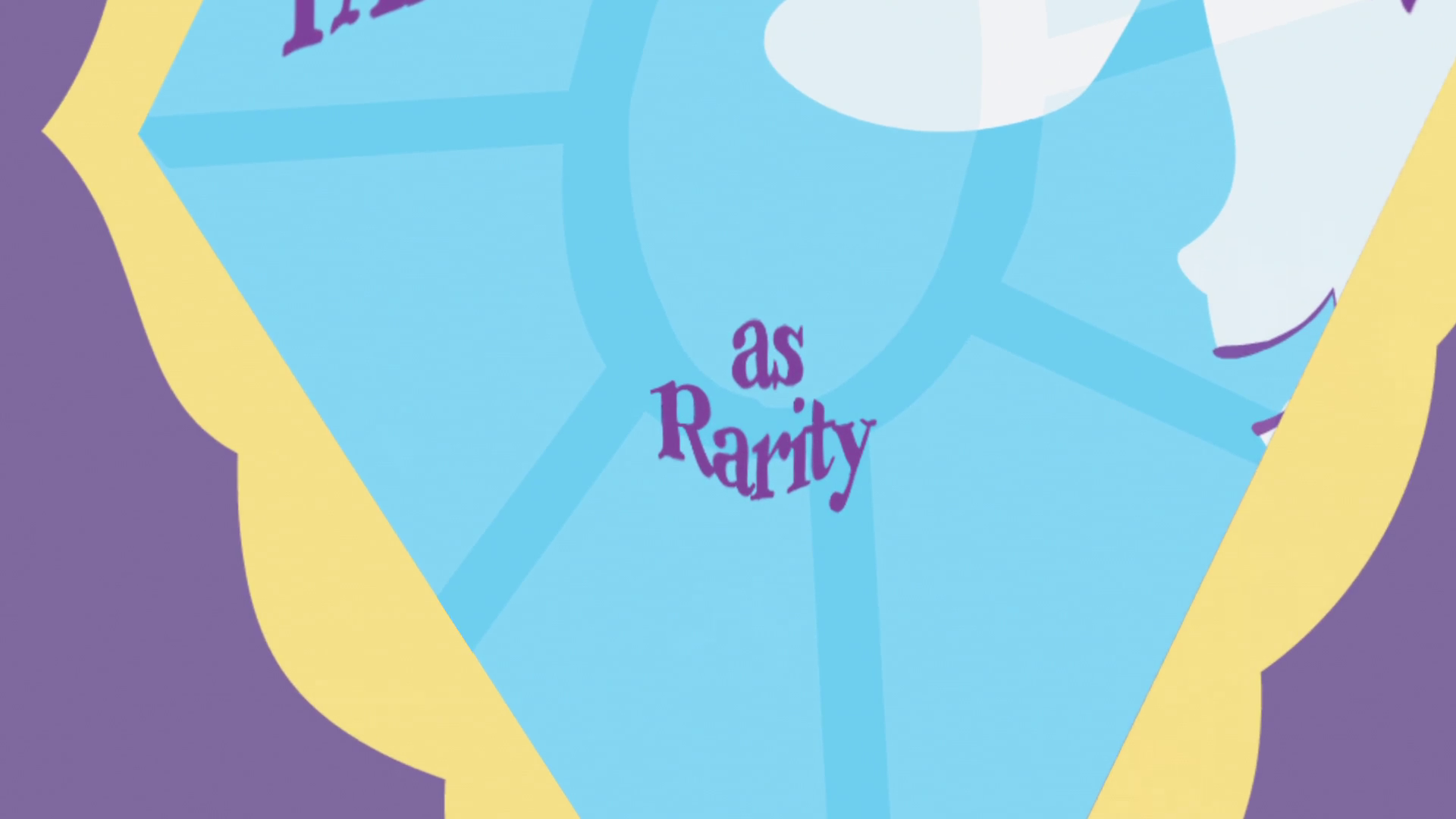 Archivo:Rarity mirror reflection EG opening.png