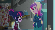 """Dean Cadance """"she wants to see you"""" EG3"""