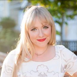Andrea Libman profile