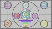 Friendship Games blooper reel scene change EG3b