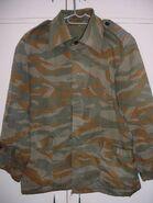 Cuban Fapla jacket 2a