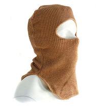 Soviet face mask