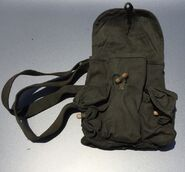 Type 58 pouch