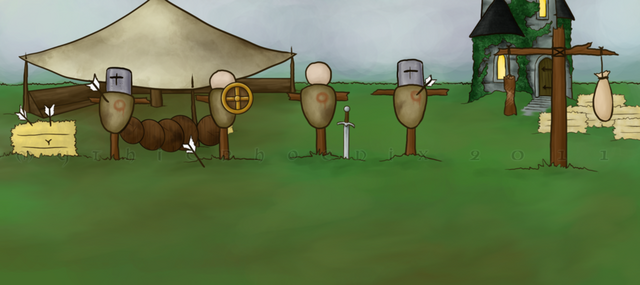 File:Zantarni training grounds by mythicphoenix-d3idq1v.png