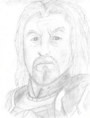 File:Theoden.png